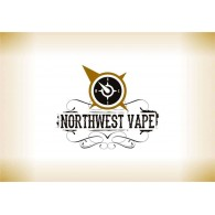Northwest Vape 3 For £10