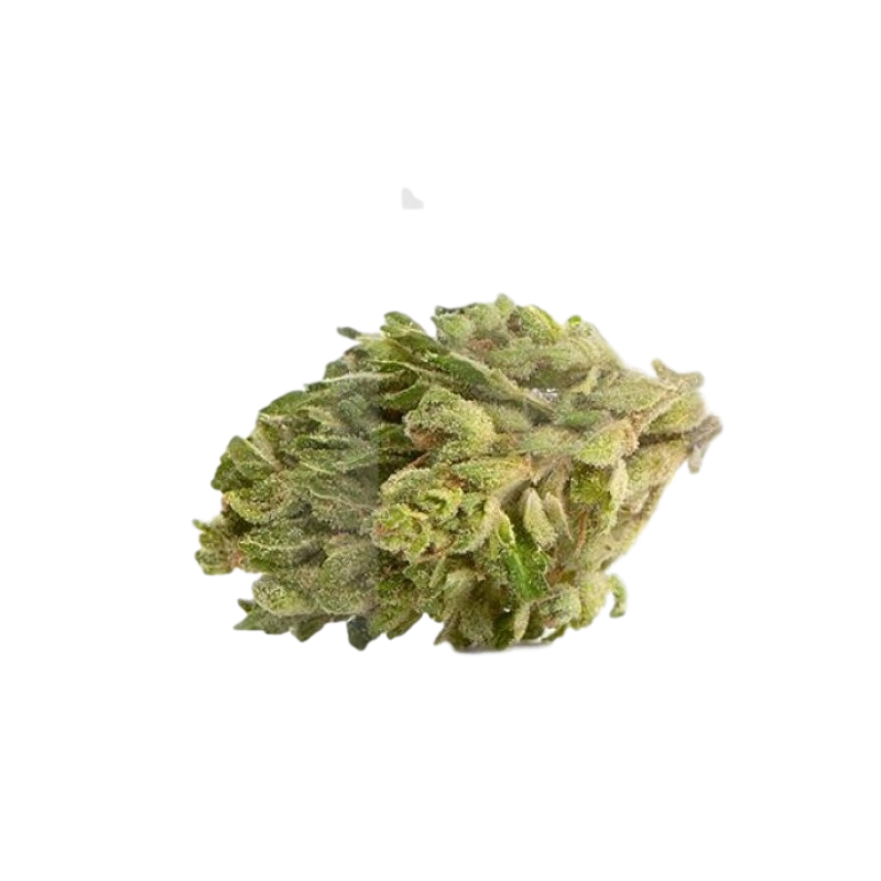 Adriatic Haze CBD Flowers (17% CBD) 1g