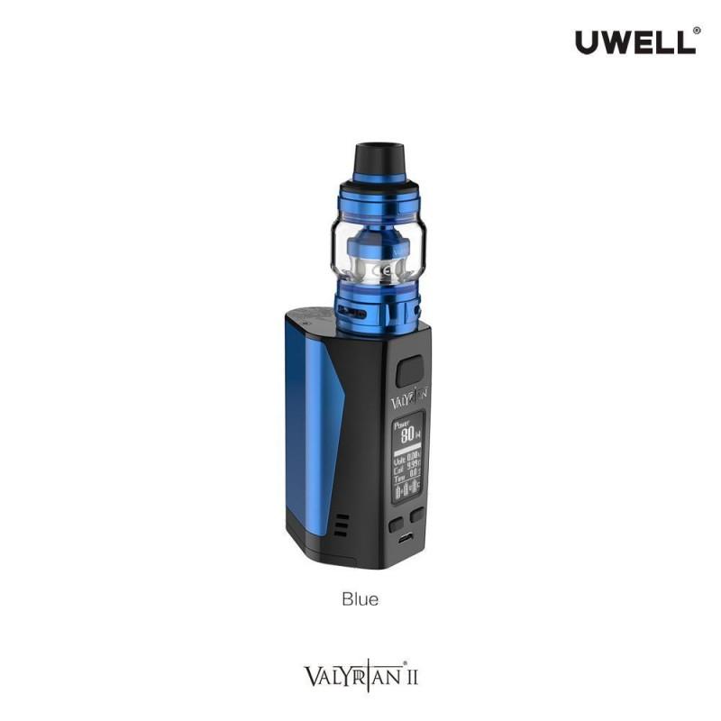 Uwell Valyrian 2 Kit