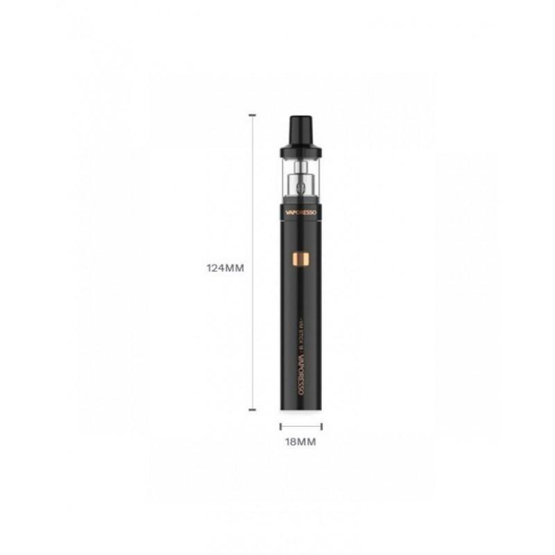 Vaporesso VM Stick 18 1200mAh Vape Pen