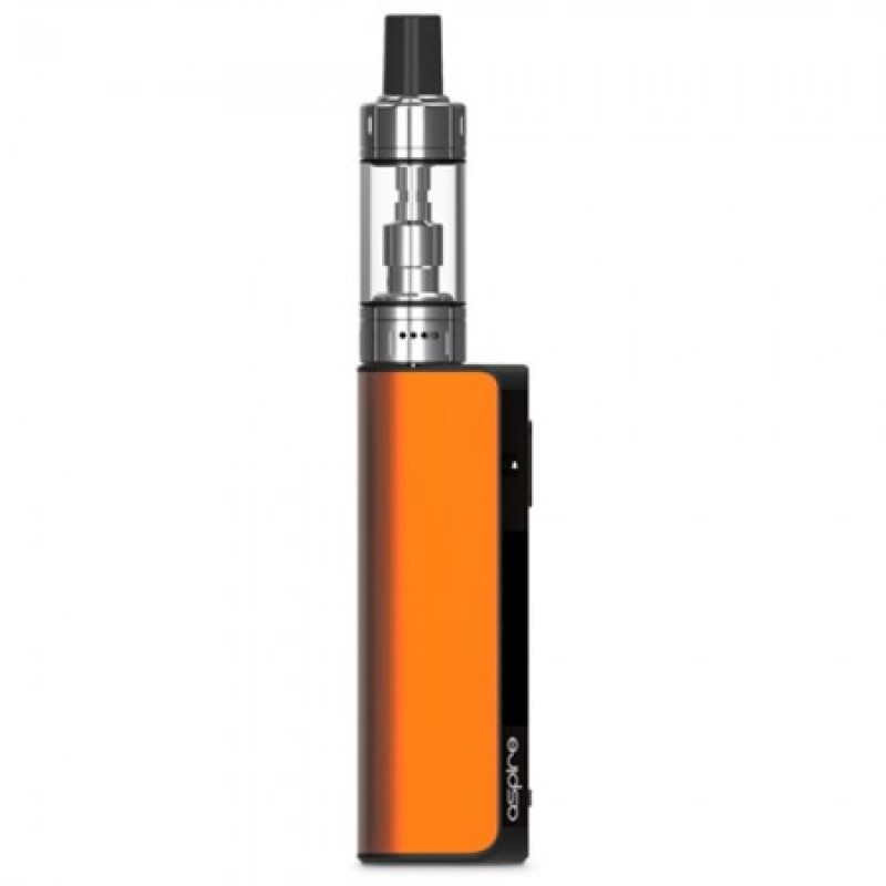 K-Lite Kit Aspire