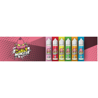 Candy Monster 50ml