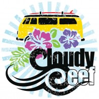 Cloudy Reef 3 For £10.00