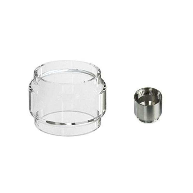 Uwell Valyrian 2 Bulb Glass