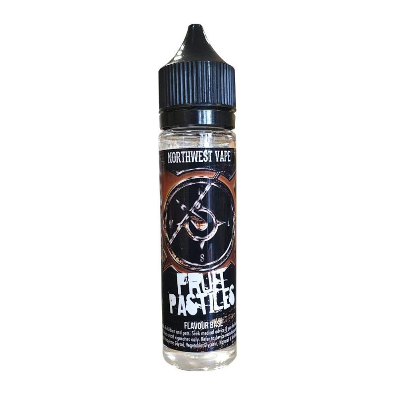 Fruit Pastels Shake & Vape 50ml 70VG