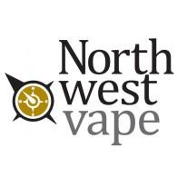 Northwest Vape