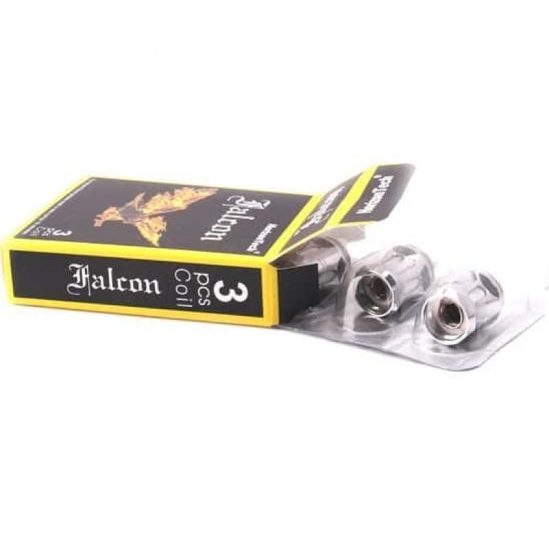 Horizon Falcon Coils