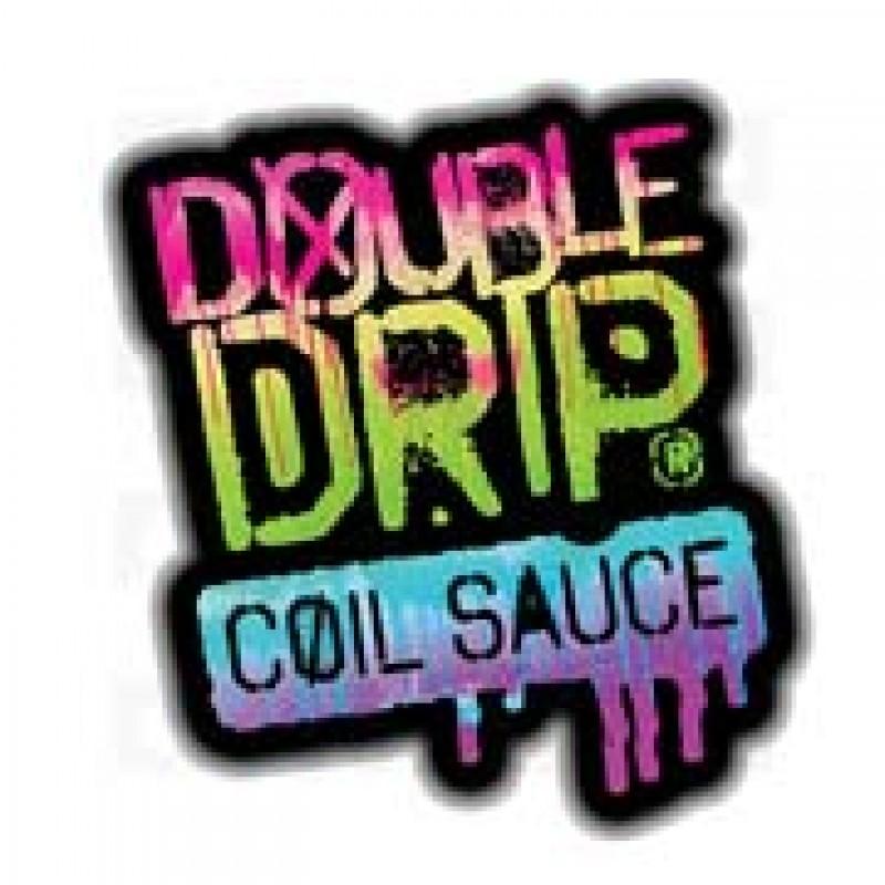 Double Drip POS