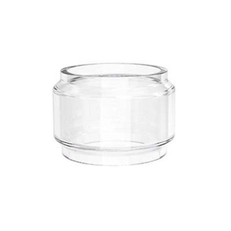 Freemax Twister 4ml Bulb Glass