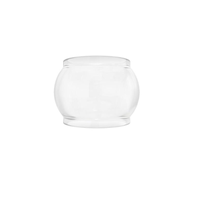 Freemax Mesh Pro 5ml/6ml Bulb Glass Twin Pack