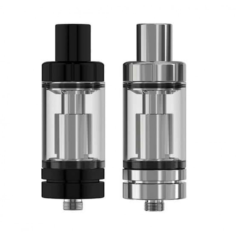 Eleaf Melo 3 and Melo 3 Mini Tank
