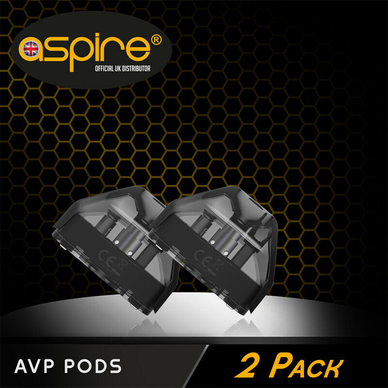 Aspire Revvo ARC Replacement Vape Coil