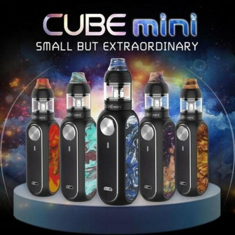 OBS Cube MINI Kit