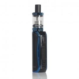 Smok Priv N19 Starter Vape Kit