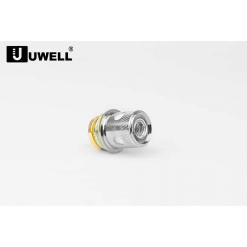 Uwell Crown 2 Coils 0.25ohm