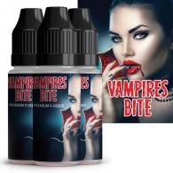 Vampires Bite 50/50