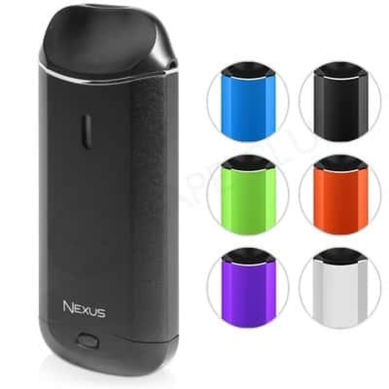 Vaporesso Nexus AIO Vape Starter Kit