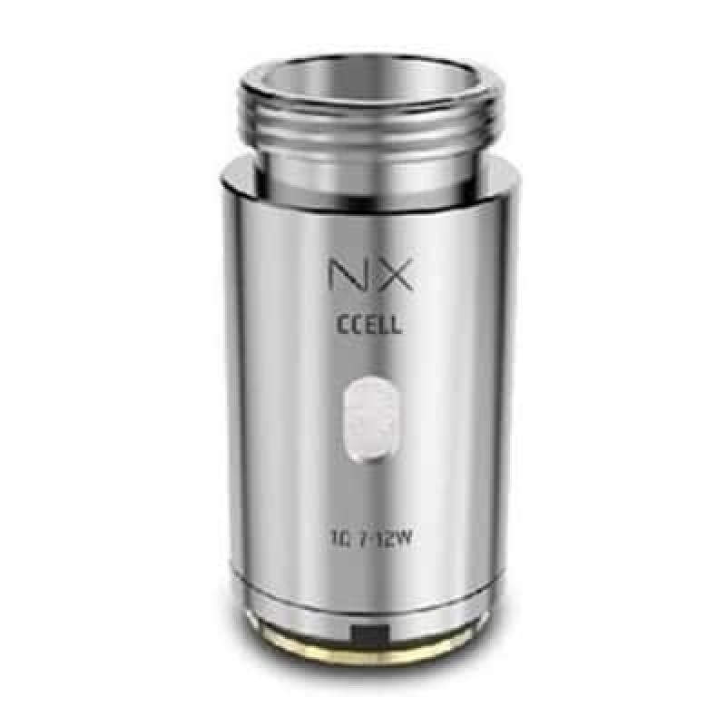 Vaporesso Nexus NX Replacement Vape Coils 1.0ohm