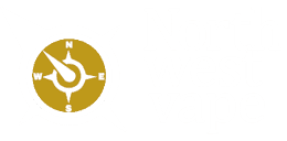 North West Vape