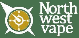North West Vape